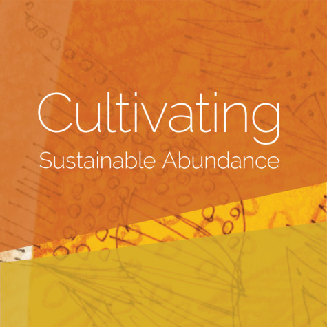 Cultivating Sustainable Abundance